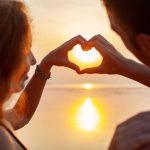 7 Best Romantic Netflix Shows