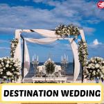 10 Best Places Destination Wedding