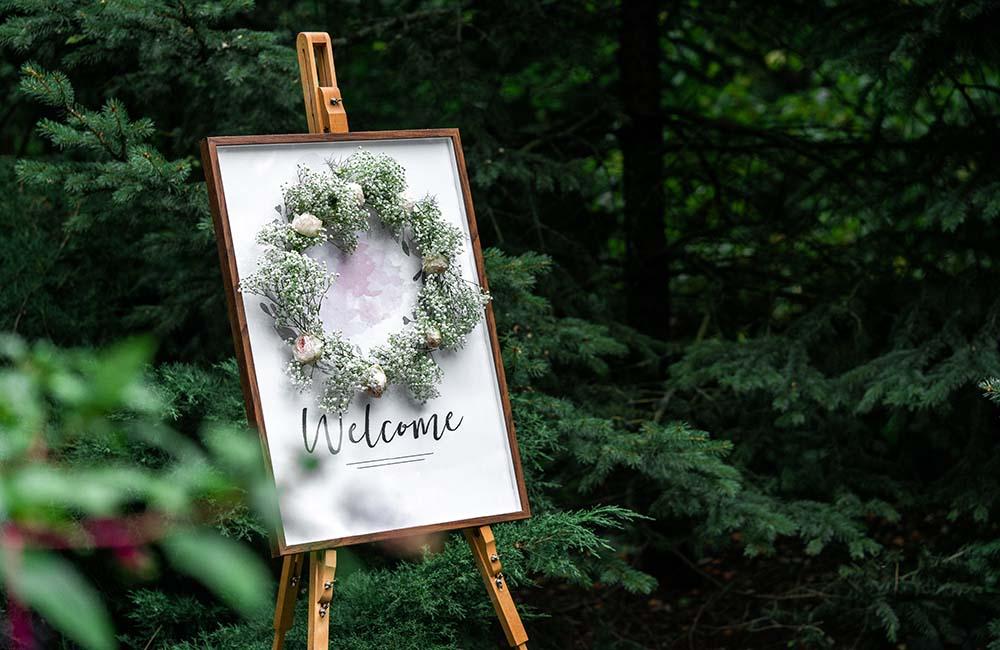 Best Destination Wedding in Jim Corbett