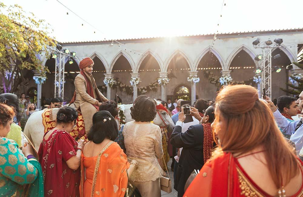 10 Best Destination Wedding in India