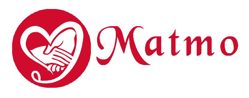 MatMo Free Online Matrimony Site